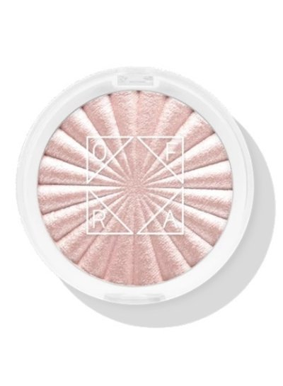 OFRA Cosmetics Ofra Cosmetics Highlighter - Pillow Talk Ornament