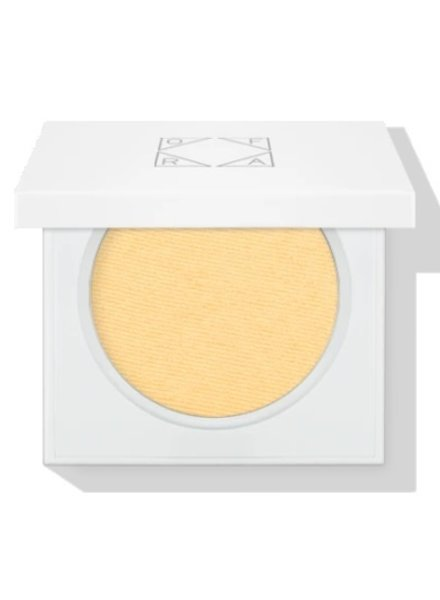 OFRA Cosmetics OFRA Pressed Banana Powder