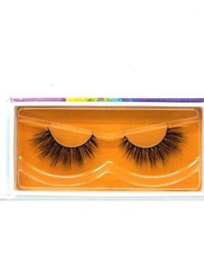 Glamlite Glamlite - Paint SP Lashes - Orange