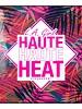 L.A. Girl Haute Haute Heat Eyeshadow Palette