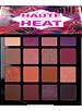 L.A. Girl L.A. Girl - Haute Haute Heat Eyeshadow Palette