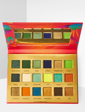 OPV beauty OPV Beauty Tropical Dream Palette