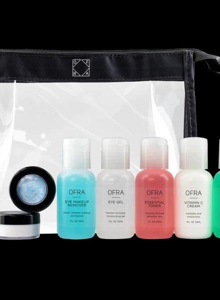 OFRA Cosmetics OFRA Cosmetics - Skin Care Kit - Normal