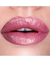 byKelsha byKelsha Lipgloss    Iconic