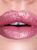 byKelsha byKelsha Lipgloss || Iconic