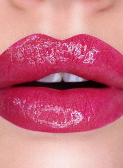 byKelsha byKelsha Lipgloss || Clueless