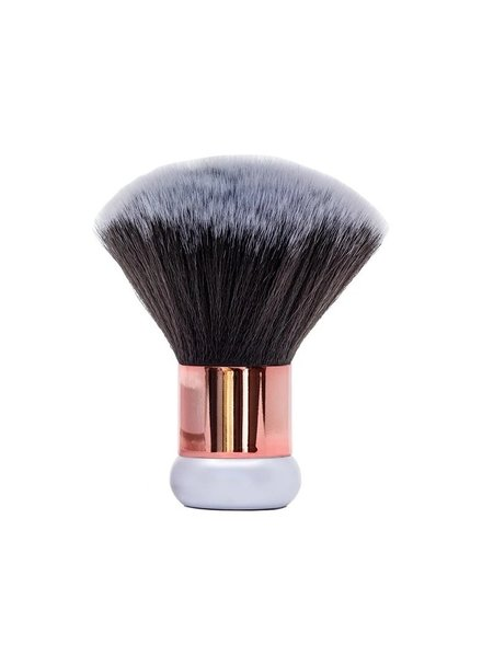 GlowDry GlowDry™️ Body Brush