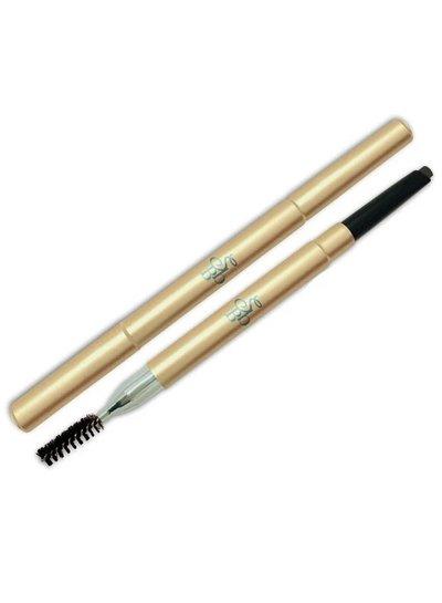 Sania's Brow Bar Sania's Brow Bar - Angled Mechanical Brow Pencil