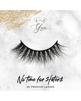 Glam Beauty Glam Lashes Premium - No Time for Hater$