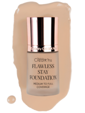 Beauty Creations  Beauty Creations - Flawless Foundation 3.5