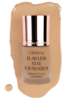 Beauty Creations  Beauty Creations - Flawless Foundation 5.0