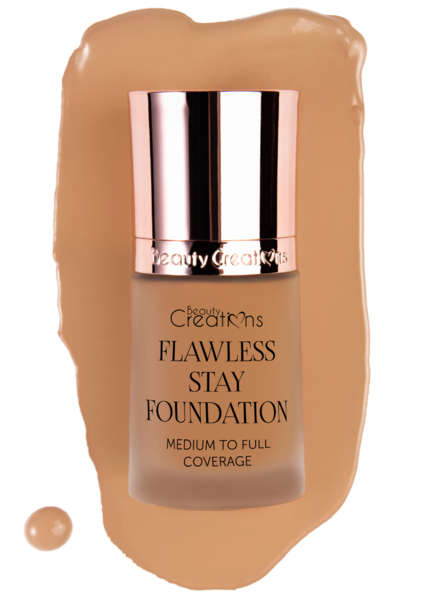 Beauty Creations  Beauty Creations - Flawless Foundation 8.5
