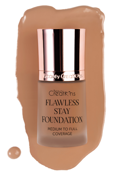 Beauty Creations  Beauty Creations - Flawless Foundation 9.5