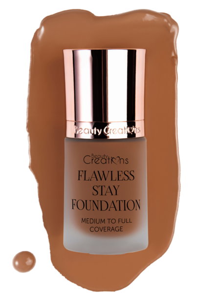 Beauty Creations  Beauty Creations - Flawless Foundation 10.5