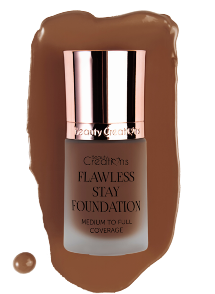 Beauty Creations  Beauty Creations - Flawless Foundation 11.5