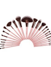 Beauty Creations  Beauty Creations - Blossom Rose Brush Set