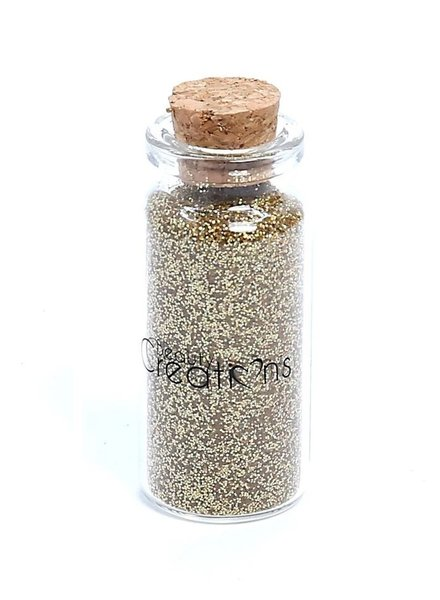 Beauty Creations  Beauty Creations - Glitter Goldmine #5