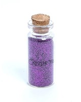 Beauty Creations  Beauty Creations - Glitter Spinel #17
