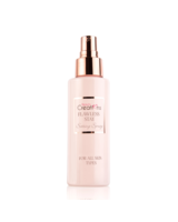 Beauty Creations  Beauty Creations - Flawless Stay Setting Spray