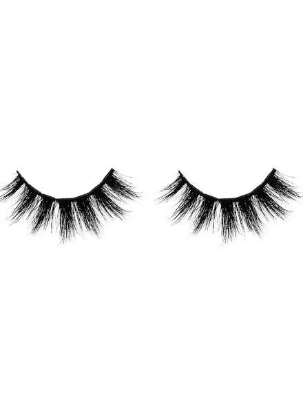 Lurella  Lurella Cosmetics Lashes - Alexis