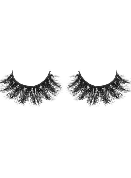 Lurella  Lurella Cosmetics Lashes - Clueless