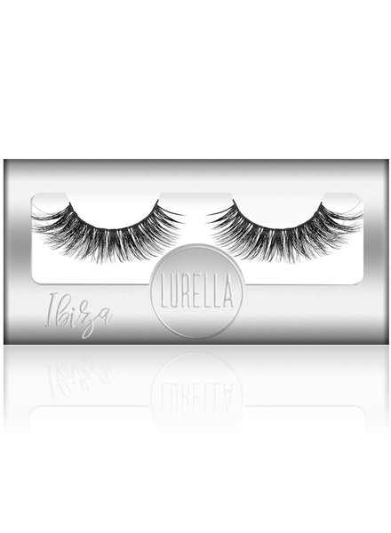 Lurella  Lurella Cosmetics Lashes - Synthetic Ibiza
