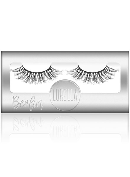 Lurella  Lurella Cosmetics Lashes - Synthetic Berlin