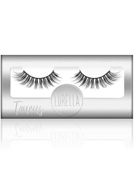 Lurella  Lurella Cosmetics Lashes - Synthetic Taurus