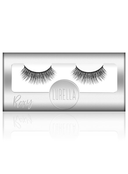 Lurella  Lurella Cosmetics Lashes - Synthetic Roxy