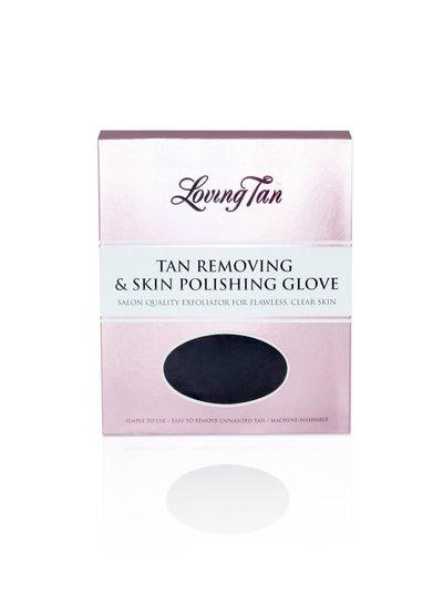 LovingTan Loving Tan Removing & Skin Polishing Glove