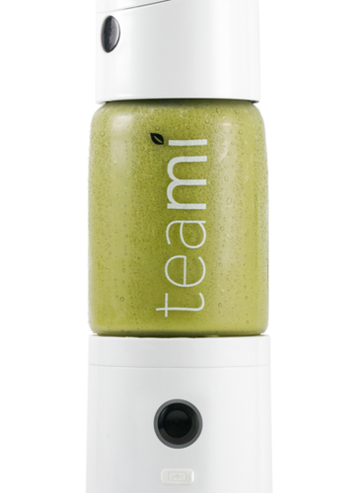 teami Teami MIXit, 30 Second Portable Smoothie Blender