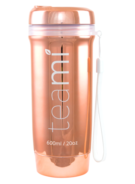 teami Tea & Smoothie Luxe Edition (2 colors) 600ml