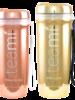 teami Tea & Smoothie Luxe Edition 600ml