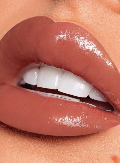Glamlite Glamlite - Hot Chocolate Lips