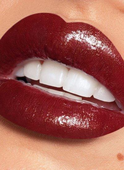 Glamlite Glamlite - S'Mores Lips