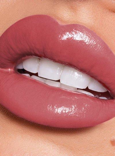 Glamlite Glamlite - Pecan Pie Lips