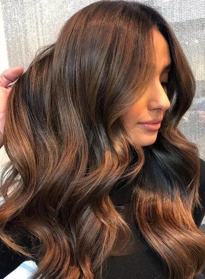 Color Wow Color Wow - Dream Coat Hair Treatment