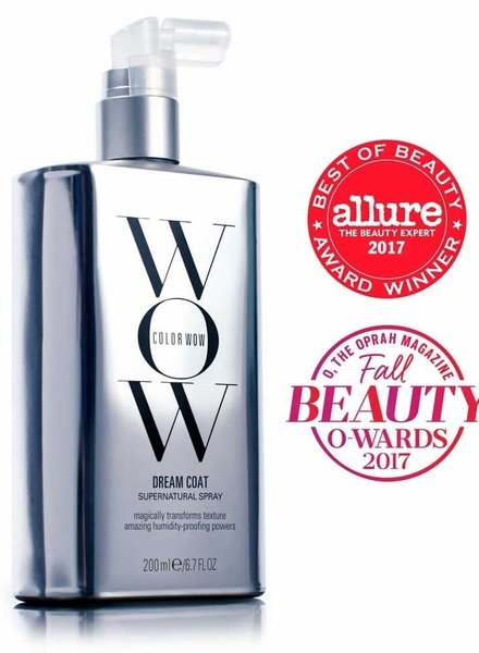 Color Wow Color Wow - Dream Coat Hair Treatment