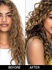Color Wow Color Wow - Dream Coat for Curly Hair