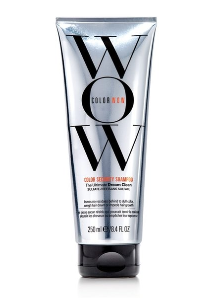 Color Wow Color Wow - Color Security Shampoo