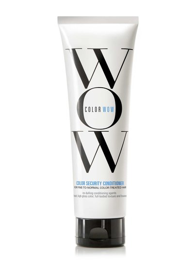 Color Wow Color Wow - Color Security Conditioner F-N