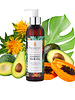 Flora & Curl Flora & Curl - African Citrus Superfruit Hair Oil
