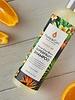 Flora & Curl Flora & Curl - African Citrus Superfruit Shampoo