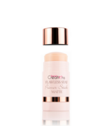 Beauty Creations  Beauty Creations - Flawless Stay Primer Stick
