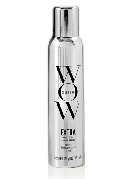 Color Wow Color Wow - Extra Shine Spray