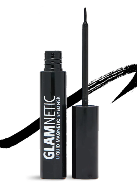 Glamnetic Glamnetic - Black Liquid Magnetic Liner