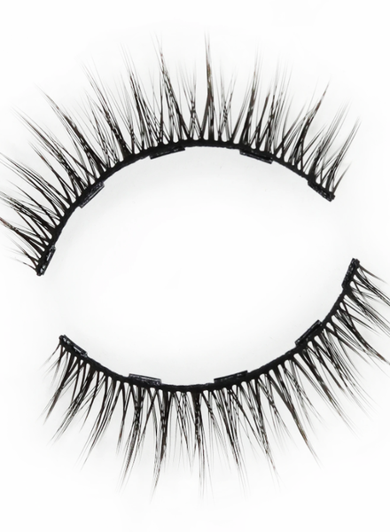 Glamnetic Glamnetic - Synthetic Virgo Lash