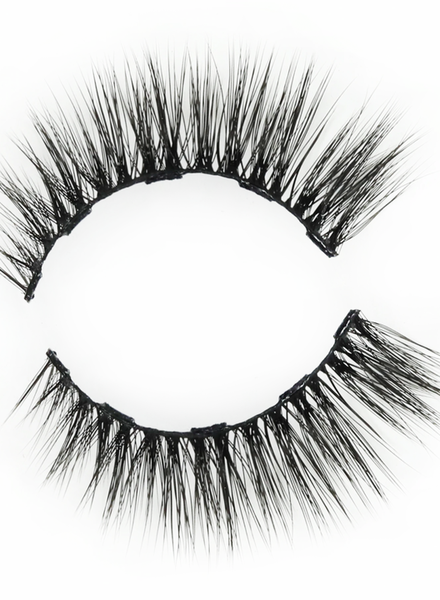 Glamnetic Glamnetic - Synthetic Verified Lash