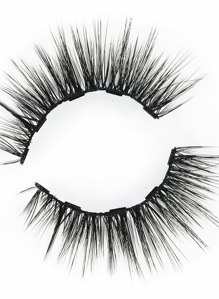 Glamnetic Glamnetic - Synthetic Vixen Lash