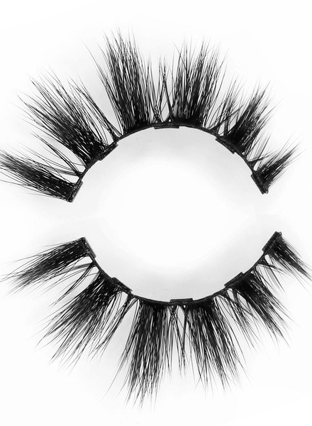 Glamnetic Glamnetic - Synthetic Vogue Lash